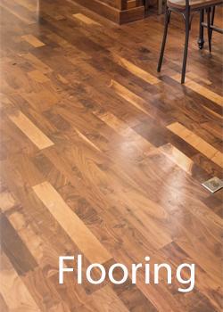 Flooring Bottom