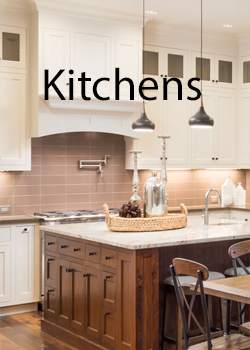 Kitchens Top