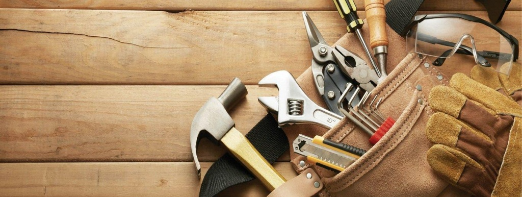 handyman-services-in-florida